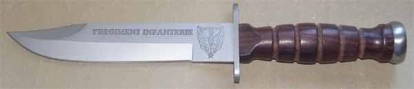 poignard kastinger  legion et commando marine  Zwg3l5