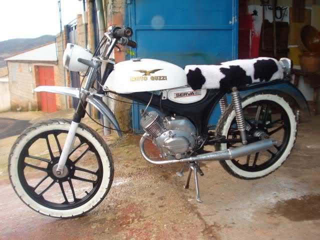 Restauración Moto Guzzi Hispania Serva - Página 2 1077vyb