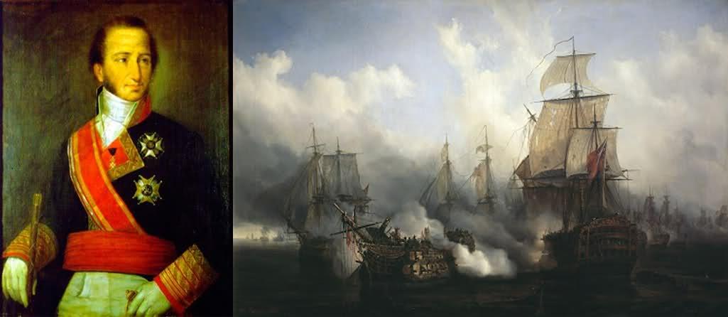 8 Reales 1793. Carlos IV. FM. Méjico. El Cerdo del Neptuno. 10xbpc8
