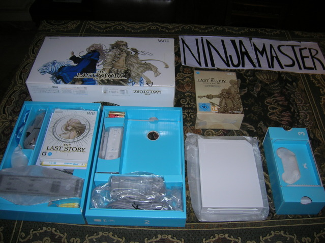 The Final Boss: Ninjamaster's collection - Page 5 10xrhbk