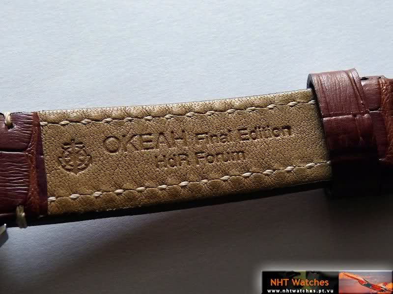 SUJET UNIQUE: Postez ici vos revues et photos de la fameuse OKEAH Final edition!!! 10z4v2r