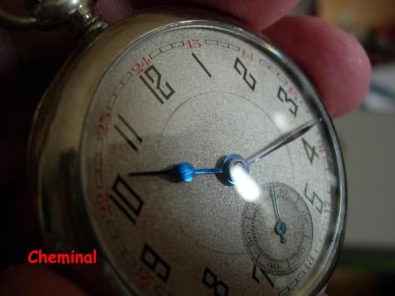 Votre montre de poche du moment ! - Page 2 1217wif
