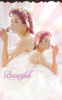 { Min Ki's gallery ▬  photoshop CS4 ♥ 124et07