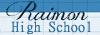 :: Raimon High School ::