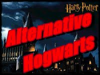 http://alternative-hogwarts.forosactivos.net