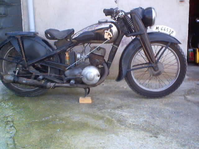 Algunas de mis motos (Bravo) 157dxr6