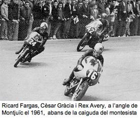 Fotos y biografía de César Gracia - Página 2 15e8gth
