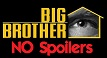 Celebrity Big Brother US : NO SPOILERS - General Chat