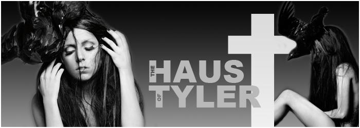 The Haus Of Tyler 15n0f0n