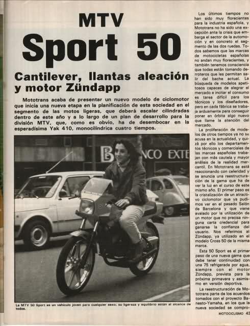Presentación MTV Sport 50 - 1982 16hogm0