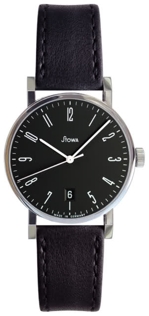 stowa - MATCH du jour : ARCHIMEDE Arcadia / JUNGHANS Max Bill / STOWA Antea - Page 3 16jfyf8
