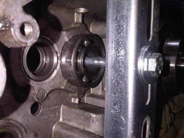 Extractor casero de rodamientos interiores. 16jnhwk