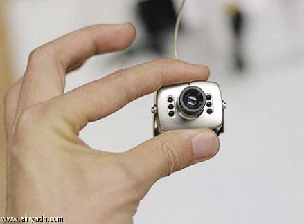 كاميرات خفية | كاميرات صغيرة | كاميرات تجسس في مصر بأسعار مناسبة       18m9tk
