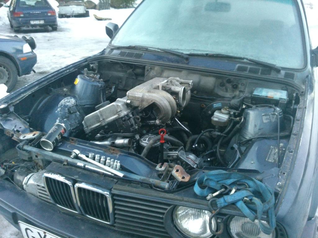 Jonthä - Bmw  318is turbo.  - Sida 3 1gfvgx