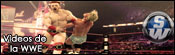 Vídeos de la WWE