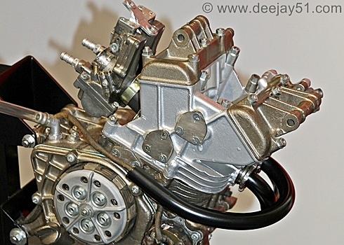Amoticos de 50 cc GP 1he1vk