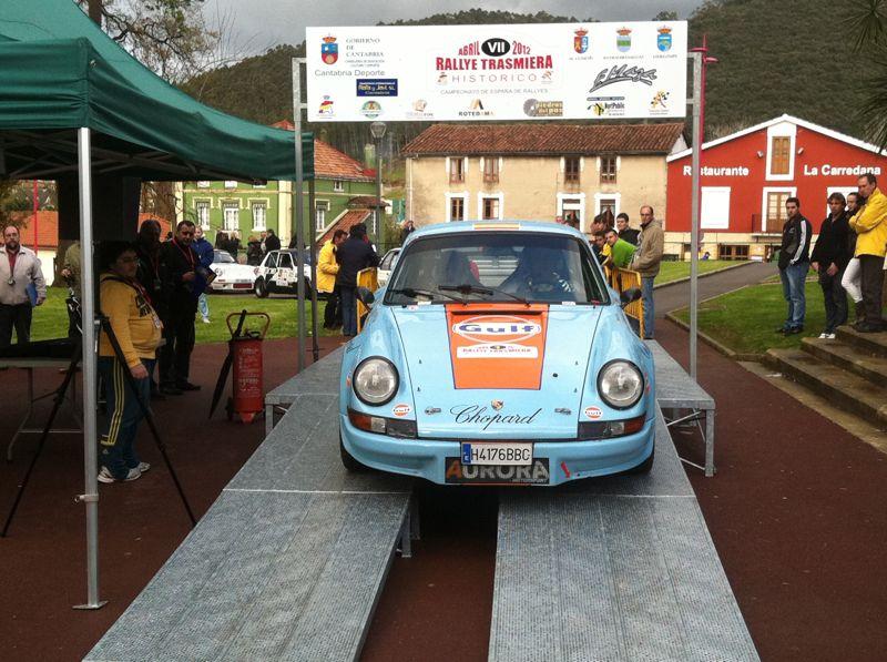 Rally Festival Trasmiera (5,6,7 Septiembre 2013) 1pbfvm