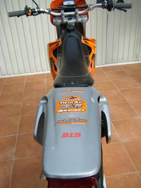 enduro h3 -registronex - Mi KTM 50 Enduro 1pfnuv