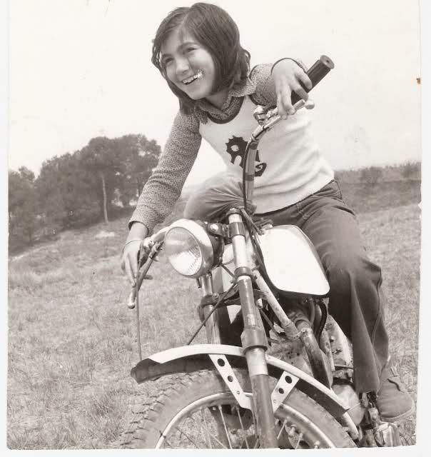 Mi Ducati MT 49 1pylw4