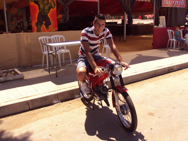 Proyecto Derbi Antorcha desde Cádiz - Página 7 1z48jli