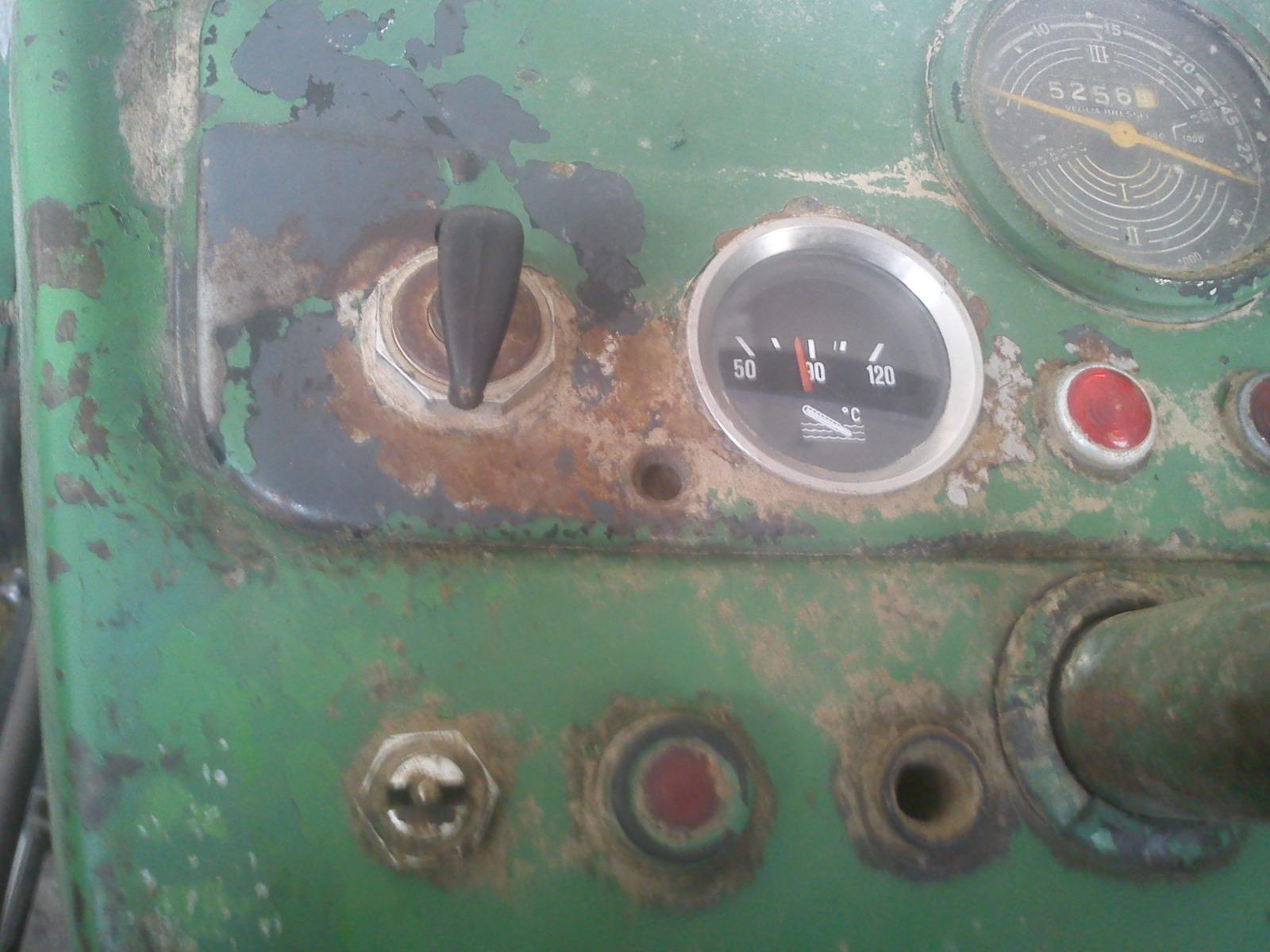 [John Deere 717]  Dudas con la instalación eléctrica 1z6uq6t