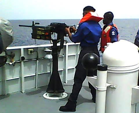 Armée Nigériane / Nigerian Armed Forces 1zwj1bd