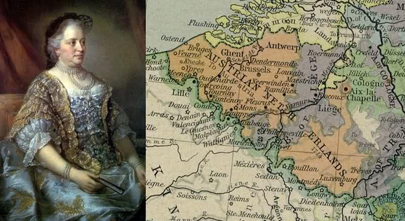 1 Patagón 1672. Carlos II. Ceca de Bruselas y Moneda Discípula o Heredera. - Página 2 20aq4pe