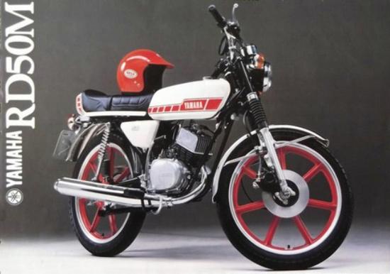 Proyecto racing: Yamaha RD-50 20p7lw5