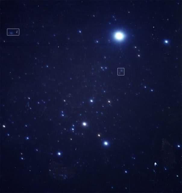Noćno nebo 213k97b
