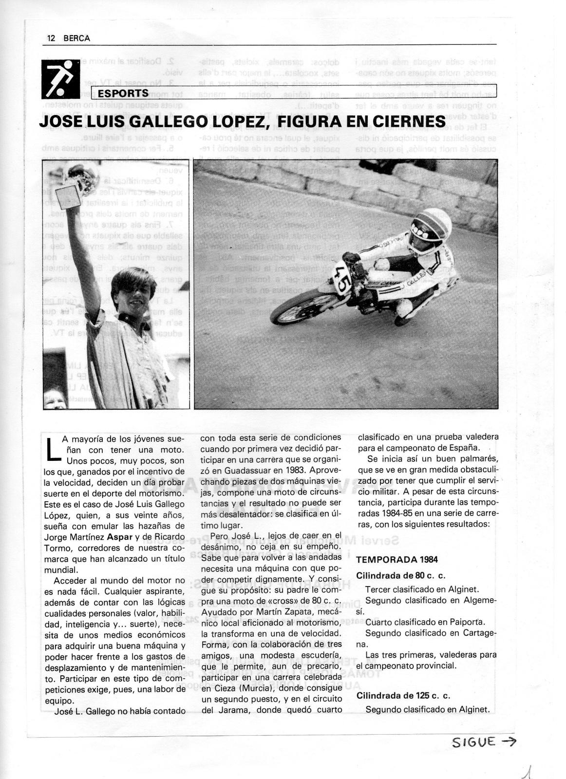Antiguos pilotos: José Luis Gallego (V) 21dgzh1