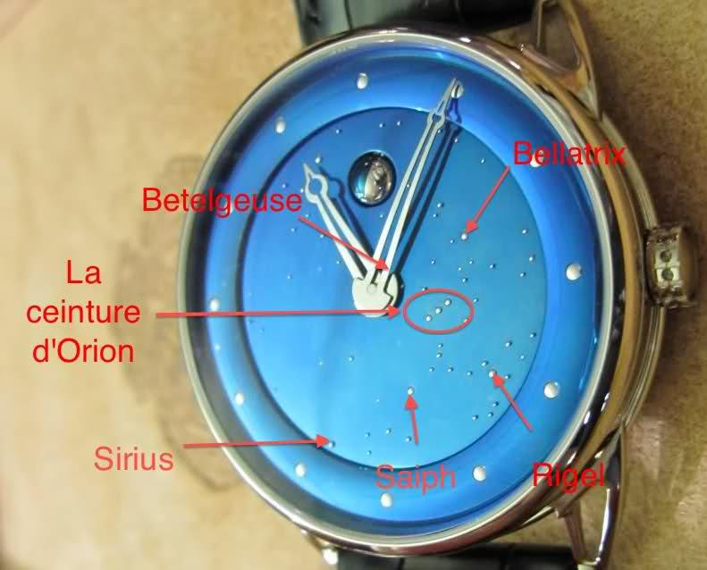 Où l'horlogerie devient art... (De Bethune inside) - Page 2 23h7r5s