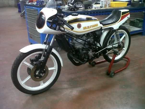 "Bultaco Streaker 350 ""Agua"" - Página 4 23sjehx"