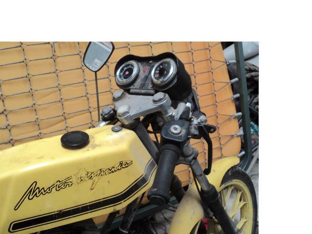 Motor Hispania Sport 49 - Página 2 241rngm