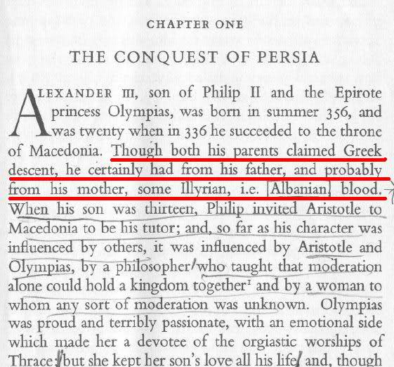 Greket dhe Arvanitet. - Faqe 2 245c3ex