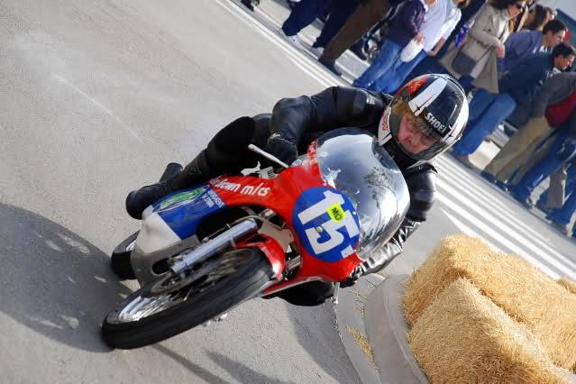 Exhibición de motos clásicas de competición en Beniopa (Valencia) - Página 2 24orq5u