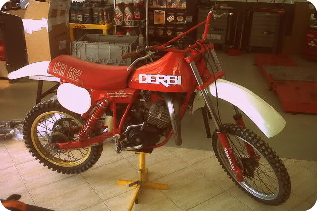 Derbi CR 82 - Motoret - Página 3 24vjeza