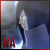 Naruto Advance - Afiliación Elite 257dk7m