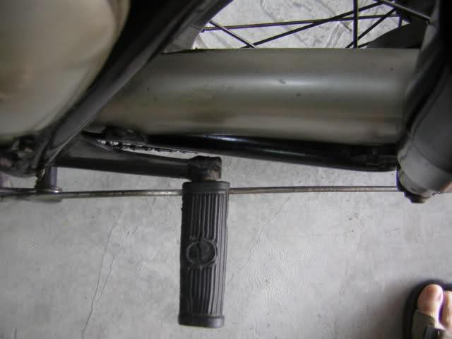 Restauración Bultaco Tralla 101 - Página 2 257hizs