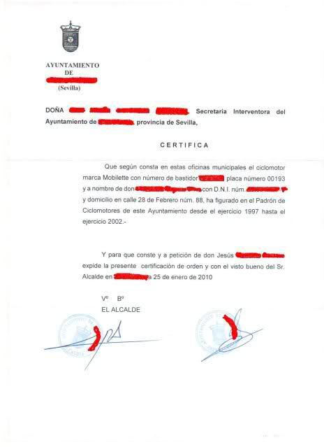 Certificado Ayuntamiento - Info Obsoleta 25pjmo3
