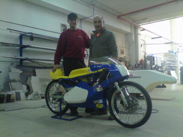 Mis maquetas de la Bultaco TSS 50 MK2 - Página 3 25rnw2x