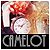 The History Of Camelot [Confirmación Élite]  264l4cn