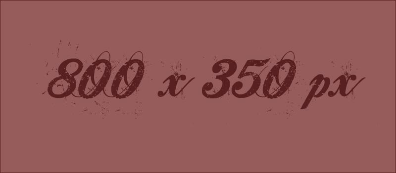 Les éléments à créer pour avoir son propre thème complet 282ettk