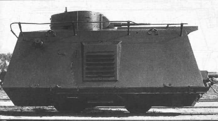 Panzerzug !!!! - Page 2 287dht1