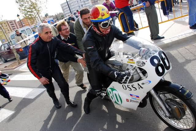 Exhibición de motos clásicas de competición en Beniopa (Valencia) - Página 2 288b79u