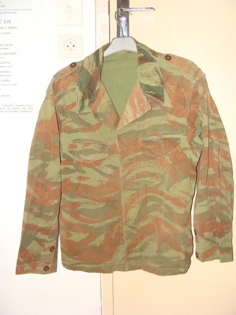 Un peu de camouflage Léopard - Page 2 28c28au