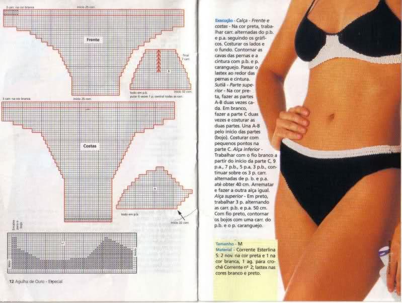 patrones de bikinis/bañadores mujer a crochet 28gy3b6