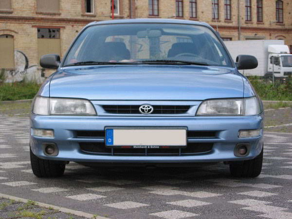 93-97 corolla optional extras & OEM Features 28hftpd