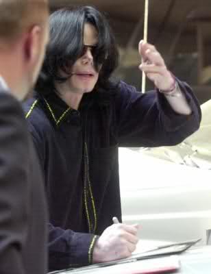 Immagini Michael Jackson Divertenti 28ivix3