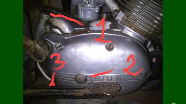 ¿Aceite motor Derbi Antorcha? 28l7wxl
