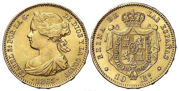 Sistema monetario de Isabel II. - Página 3 28ldw1